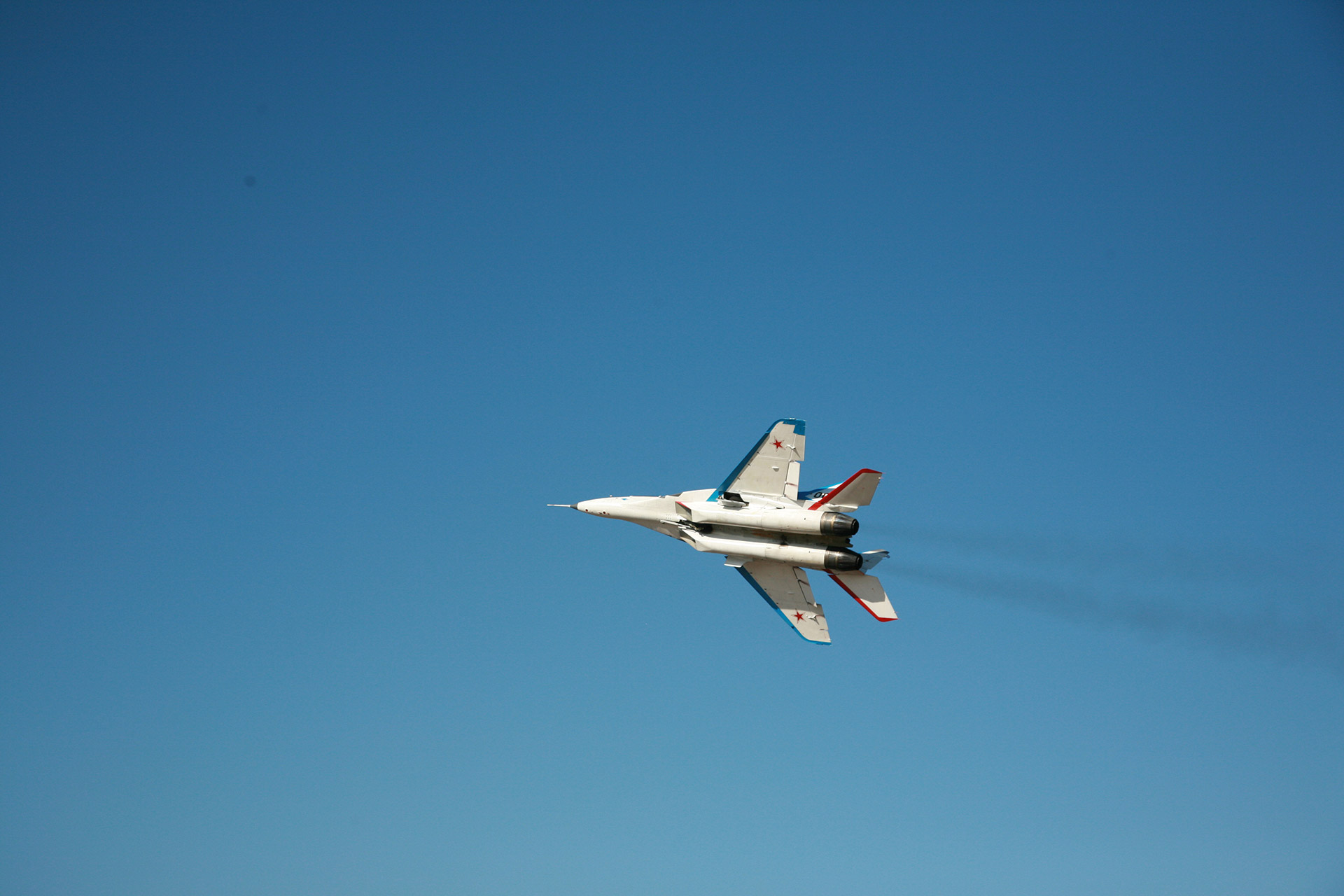 avion-mig-29