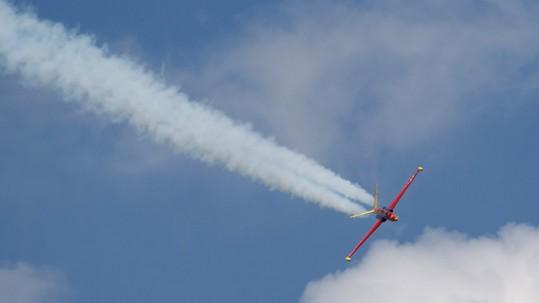 vol-en-avion-de-chasse