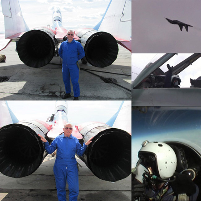 vol-stratospherique