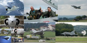 vol en mirage en suisse