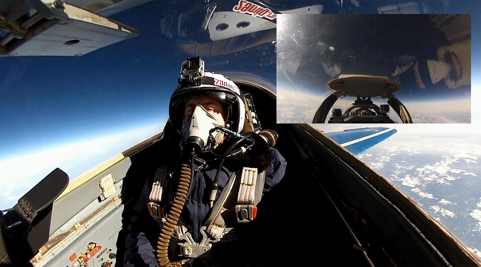 vol-stratospherique-mig-29-russie